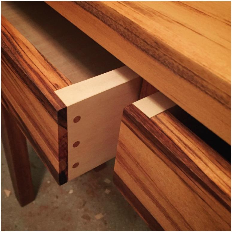 Her_drawer